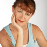 Catherine May Smith, Abundance Life Coach, www.soulabundance.com