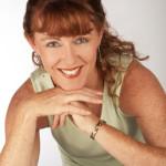 Catherine May Smith Abundance Life Coach www.soulabundance.com