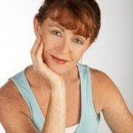 Catherine May Smith DipFP Abundance Life Coach www.soulabundance.com