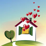 Home Energy Clearings