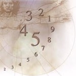 Numerology 2