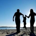 Positive Loving parenting