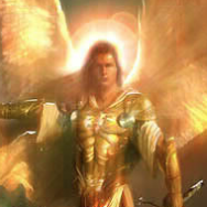 arch-angel-michael